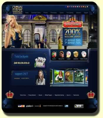 Rand Online Casino   up to $400 Bonus   Casino.com South Africa