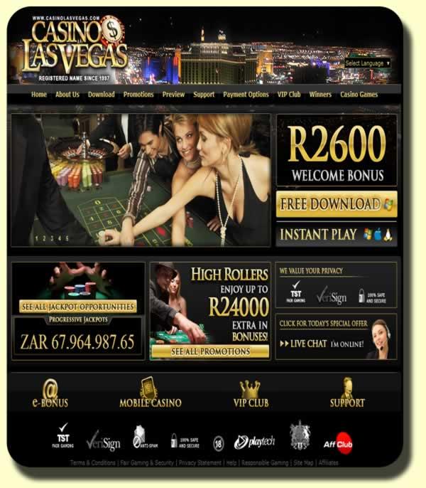 casino las vegas online king spiel