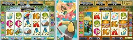 silversands online casino gambling casino games