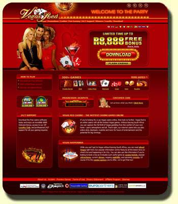 Rand Online Casino | up to $400 Bonus | Casino.com South Africa
